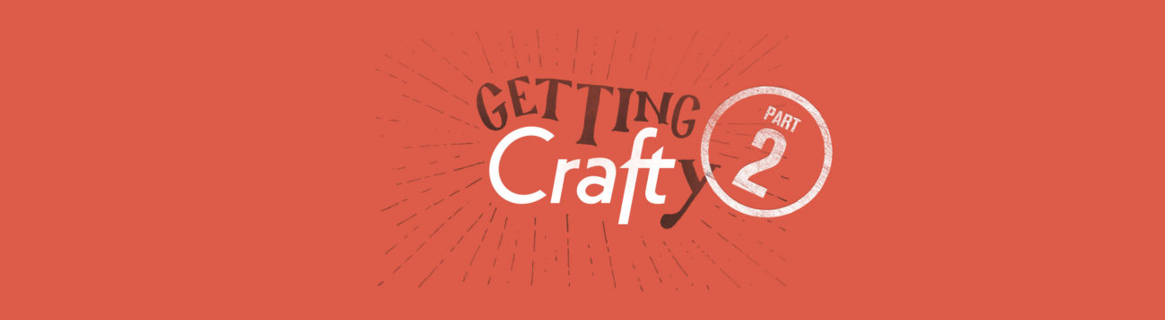 getting-crafty-header