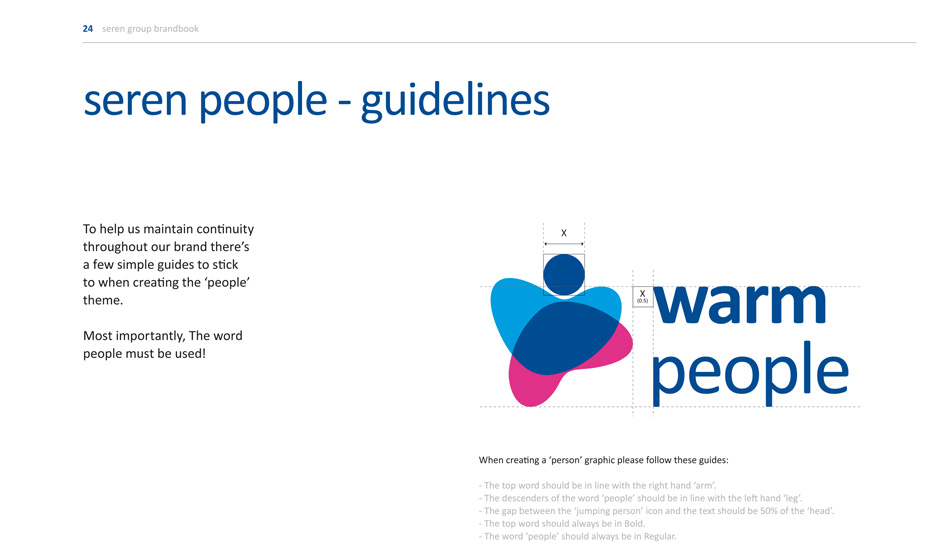 07-guidelines