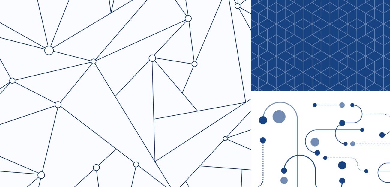 Synaps Pattern