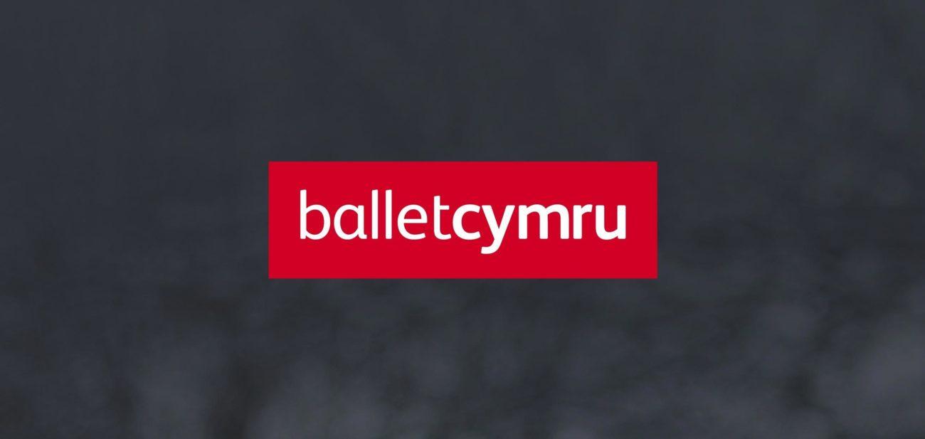 Ballet Cymru 1