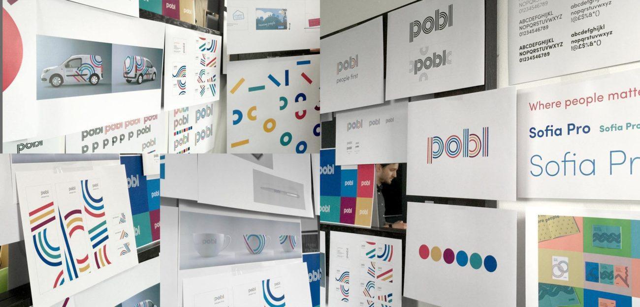 Pobl4