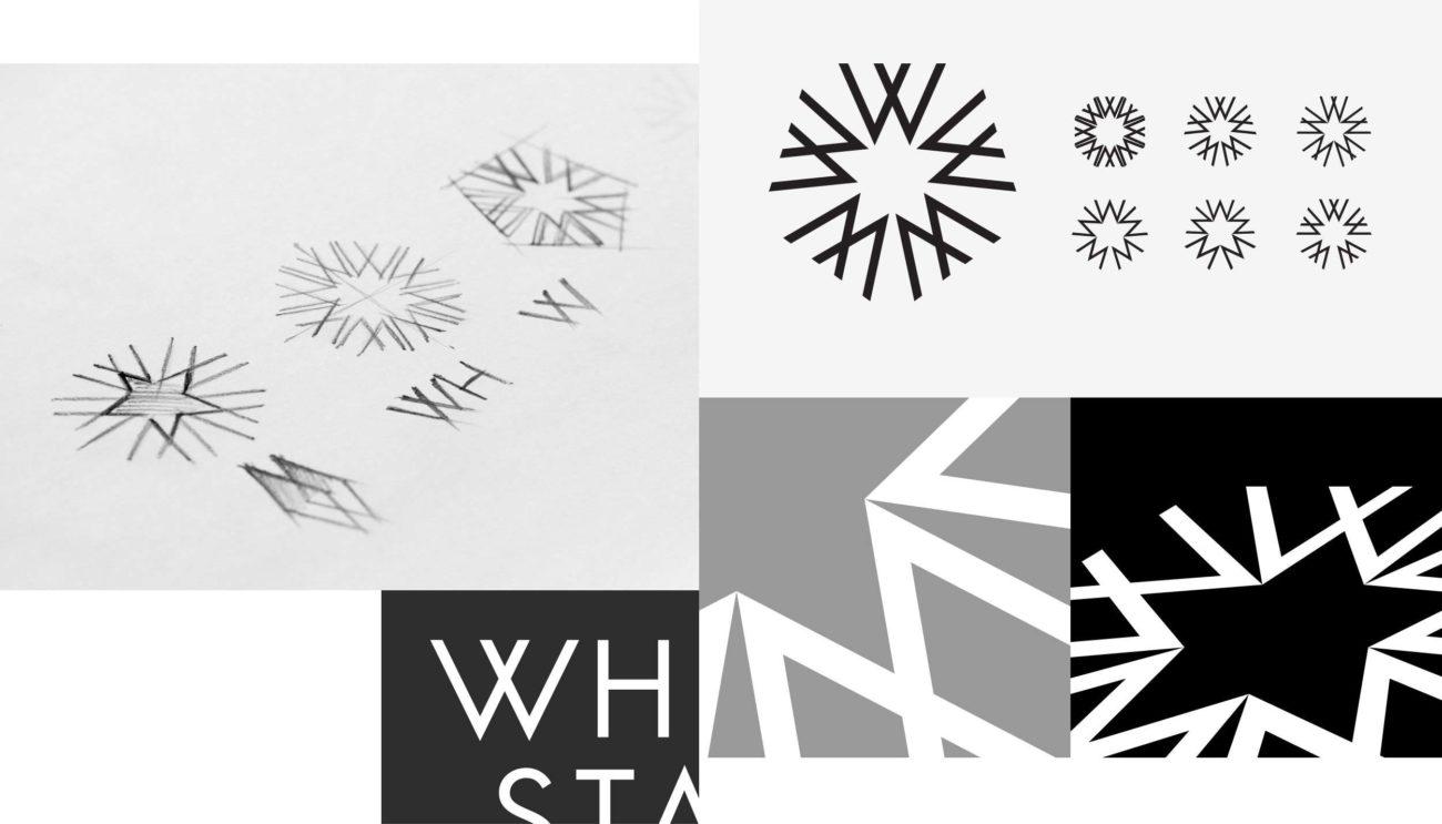 Whitestar 1