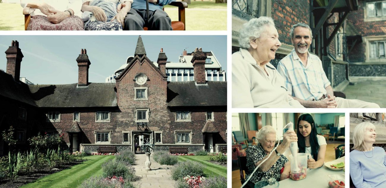 Whitgift Care3